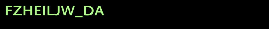 Paquete de Fuentes de la familia founder black villainage, descarga del paquete de Fuentes de la familia founder black villainage - founder black villainage simplificado _ grande. TTF ( mixto - 2, 74 MB ) descarga de Fuentes