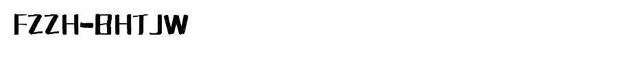 Fundador vocabulario - paquete de fuente de negrita estúpida, fundador vocabulario - descarga de paquete de fuente de negrita estúpida - fundador vocabulario - estúpido negrita Jane. TTF ( escritura creativa -5.14MB ) descarga de fuente